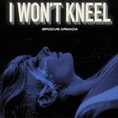I Won't Kneel de Groove Armada