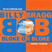 Bloke on Bloke de Billy Bragg