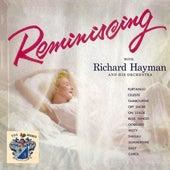 Reminiscing de Richard Hayman