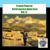 Un'Orchestra Nella Sera Vol 11 von Franck Pourcel