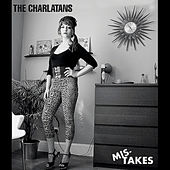Mis-Takes by Charlatans U.K.