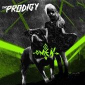 Omen de The Prodigy