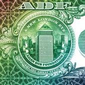 A New London Eye de Asian Dub Foundation
