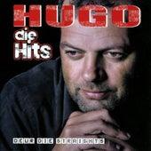 Die Hits (Deur Die Straights) by Hugo