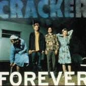 Forever von Cracker