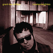 Nineteeneightees de Grant-Lee Phillips