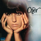 Chér by Cher