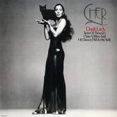 Dark Lady by Cher