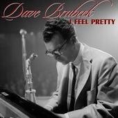 I Feel Pretty de Dave Brubeck