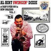 Swingin Dixie Vol. 2 by Al Hirt