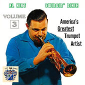 Swingin Dixie Vol. 3 by Al Hirt