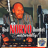 Naturally! de Red Norvo