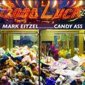 Candy Ass by Mark Eitzel