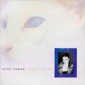 Angel Tiger de June Tabor