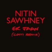 Ek Jaan by Nitin Sawhney