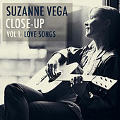Close up, Vol. 1 - Love Songs de Suzanne Vega