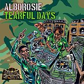 Tearful Days by Alborosie