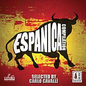 Espanica Compilation by Various Artists