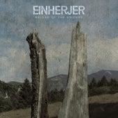 Ballad of the Swords de Einherjer