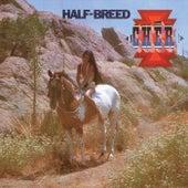 Half-Breed de Cher