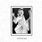 Sessions de Spit