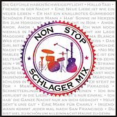 Non Stop Schlager Mix de Various Artists