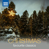 Christmas Favorite Classics by Various Artists