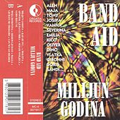 Milijun Godina de Various Artists