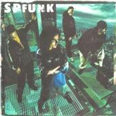 O Lado B do Hip Hop de Sp Funk