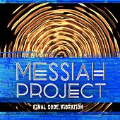 Final Code.Vibration by Messiah Project