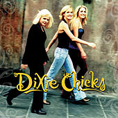 Wide Open Spaces de Dixie Chicks