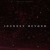 Journey Beyond, Vol.4 by Mattia Cupelli