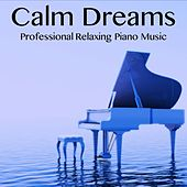 Calm Dreams de Relax Meditation Sleep