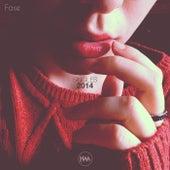 Singles 2014 de Various Artists