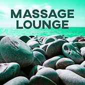 Massage Lounge – Spa Music, Sensual Sounds of Nature for Massage, Romantic Music, Relaxing Massage de Massage Tribe