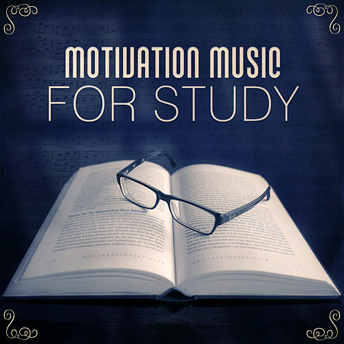 Studying Music – Classical Sounds to Study, Famous    by