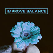 Improve Balance – The Most Relaxation Music, Spa, Massage, Wellness, Peaceful Sounds of Nature, Massage Music, Deep Relax de Massage Tribe