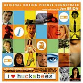 I Love Huckabees (Original Motion Picture Soundtrack) by Various Artists