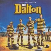 Les Dalton (Bande originale du film de Philippe Haïm) by Various Artists