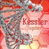 Jupiter de Kessler