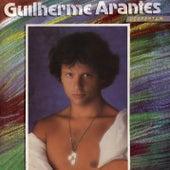 Despertar de Guilherme Arantes
