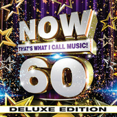 NOW That's What I Call Music!, Vol. 60 (Deluxe Edition) by Various Artists