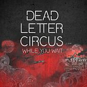 While You Wait di Dead Letter Circus
