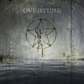 Overture by Dave Grohl