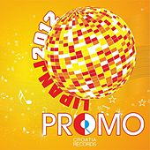 Promo 6-2012 by Various Artists
