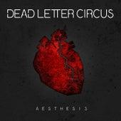 Aesthesis di Dead Letter Circus