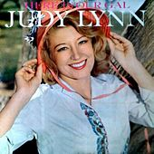 Here Is Our Gal Judy Lynn von Judy Lynn