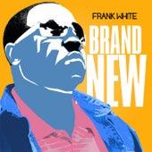 Brand New von Frank White