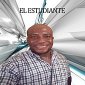 El Estudiante by Wyoming (Latin)