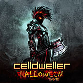 Halloween Theme de Celldweller
